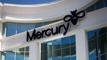 Drought drives Mercury Energy profit down, but not dividend