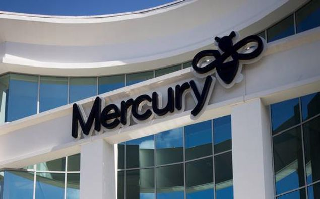 Mercury Energy has just released its annual result for the year to June 30. Photo / File