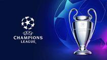 Martin Devlin: New Champions League format a winner