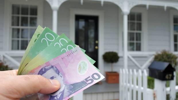 Sara Hartigan: Mortgage deferral scheme to be extended