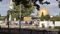 'Big call': Lawyer weighs on life sentence ahead of Chch gunman's trial