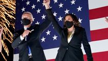 Did Biden pull it off? Top takeaways from the Democratic National Convention