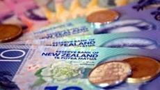 Martin Hawes: Should we change over tax brackets?