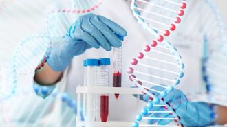 Genetic discrimination: The next great health battle likely to wash up on NZ shores