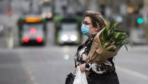 Masks mandatory from Monday: Everything you need to know