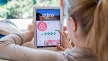 Leonie Freeman: The future for Airbnb owners post Covid-19