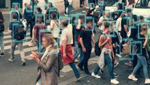 Police setting up $9m facial recognition system to identify people from CCTV feed