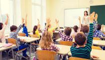 Kerre McIvor: How do you decide who is the best teacher?