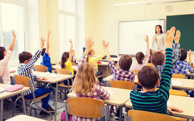A trial to create more flexibility is school hours needs careful consideration. (Photo / File)