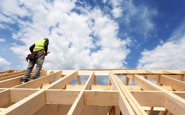 Property developer: Housing density plan will take a few years to notice any effect