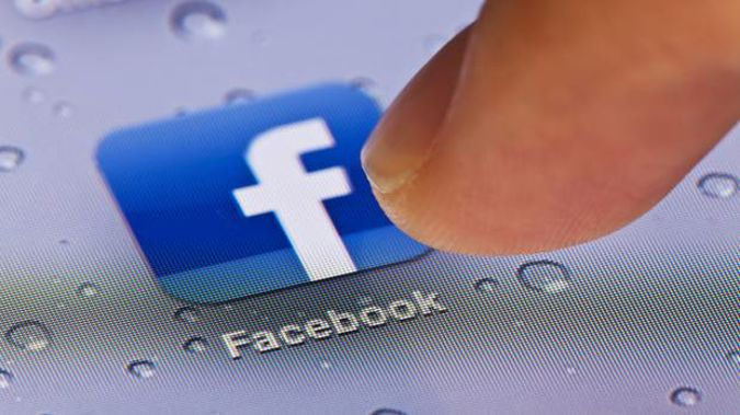 Facebook says it will reluctantly withdraw the ability for publishers and people in Australia to distribute news on its platforms if a new law is passed. Photo / 123rf
