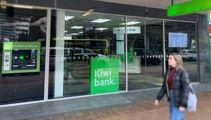 Kiwibank profit down 47% to $57 million