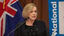 Heather du Plessis-Allan: Collins has got to go