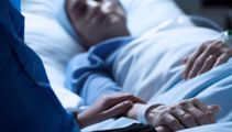 Dr Amanda Landers on her concerns for the End of Life Choice Act