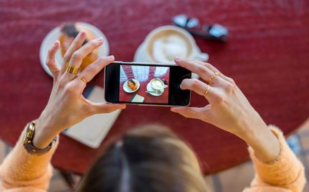 From September 14 this year, all social media influencers must follow new advertising rules. Photo / Getty Images