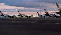 Heather du Plessis-Allan: Air New Zealand losing more experience