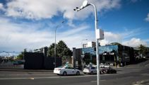 Auckland bus lane fines increase almost 1000 per cent over 5 years