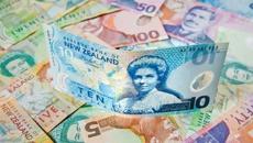 Martin Hawes: Can you fix a bad credit rating?