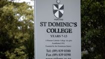 West Auckland high school student tests positive for Covid-19