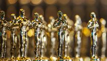Oscars introduce inclusion requirements for best picture consideration