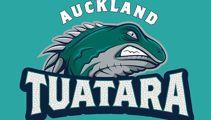 Auckland Tuatara sign five former MLB players for upcoming season