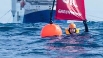Greenpeace unimpressed by Labour's renewable energy policy