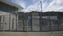 Police investigating possible corruption at Rimutaka Prison
