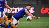 NRL: Warriors face Sharks in most important game of the season