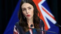 Jack Tame: We need bravery from our PM