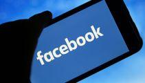 Paul Stenhouse: Facebook's invented a new Facebook