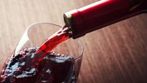 Wine with Bob Campbell: A rich, complex port