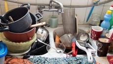 Sara Hartigan: Rules around landlords removing 'problem' tenants