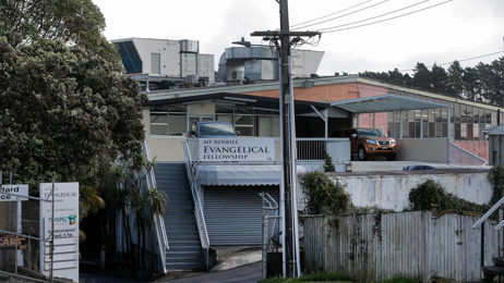 Sunday Panel: Anger grows over Mt Roskill church ignoring health advice