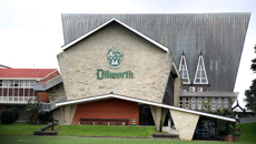 Six arrests after investigation into historical sexual offending at Dilworth School