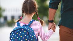 National has launched its education policy for the election. Photo / Stock