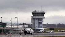 Airlines taking advantage of relaxed physical distancing rules