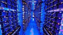 Microsoft gets approval for $100 million+ data centre in Auckland