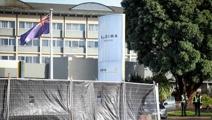 Rotorua MP fuming after man escapes Covid hotel