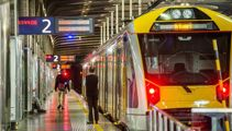 Headache for Auckland commuters as Britomart train station closes until tomorrow