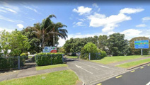 Students and staff at Auckland primary school asked to be tested for Covid