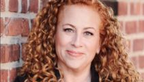 Jodi Picoult releases new novel on Egypt, marriage and death