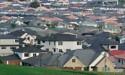 Hannah McQueen: Why is the housing market still so hot
