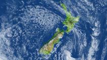 Jack Tame: Should we change New Zealand's name?