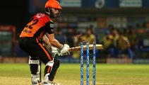 Simon Doull: We can't leave our commentary bubble throughout the entire IPL