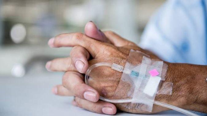Professor Tim Dare: Understanding the Euthanasia bill