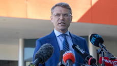 Mike's Minute: National's $4b stuff-up is major - but at least its policy