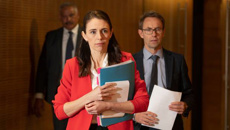 Jacinda Ardern announces Auckland to move to level 2, rest of country to level 1 tonight on alert levels; no new Covid-19 cases
