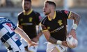 Rugby: TJ Perenara opens up on 'challenging' decision facing All Blacks ahead of Rugby Championship