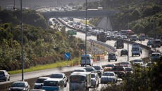 Mike's Minute: Auckland Bridge woes show a deeper problem for New Zealand