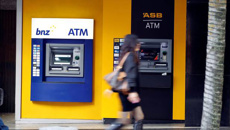 Suspicious transactions: Major NZ banks named in global probe